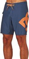 DC Lanai 18 Board Shorts