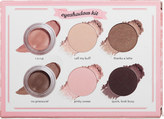 Benefit World Famous Neutrals - Easiest Nudes Ever