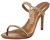 Pleaser USA Women's Enchant-02 Slip On Sandal