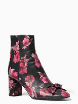 Kate Spade Odelia boots