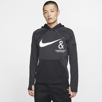 Nike Pullover Hoodie x Undercover