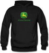 John Deere New Printed For Mens Hoodies Sweatshirts Pullover Tops