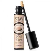 Benefit Cosmetics Stay Don't Stray Primer