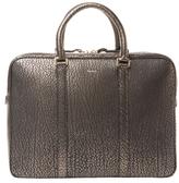 Paul Smith Men Bag Portfolio