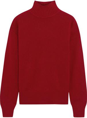 Iris & Ink Bella Cashmere Sweater