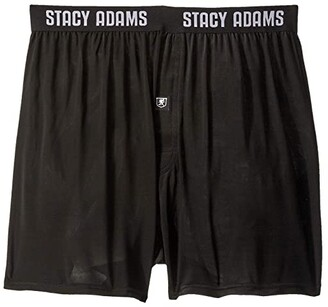 Stacy Adams Boxer Shorts