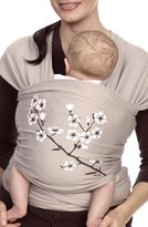 Moby Wrap 'Designs' Baby Carrier