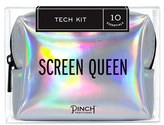 Pinch Provisions Tech Emergency Kit