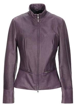 OLIVIERI Jacket