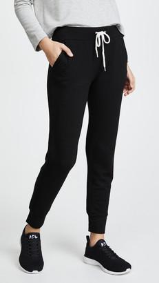 Monrow Sporty Sweatpants