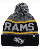 Top of the World VCU Rams Acid Rain Pom Knit Hat
