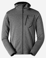 Eddie Bauer Men's High Route Fleece Hoodie