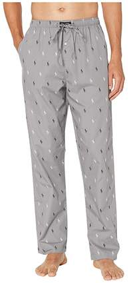 Polo Ralph Lauren All Over Pony Sleep Pants