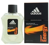 adidas Deep Energy By For Men.