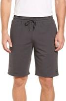 O'Neill Men's Traveler Fleece Shorts