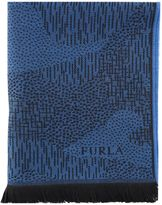 Furla Icaro Scarf 35x180