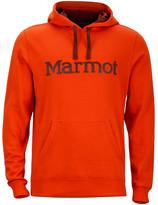 Marmot Hoody