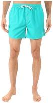 HUGO BOSS Lobster 10155742 01 Swim Shorts