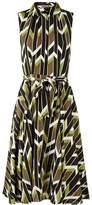 Hobbs Rowena Dress