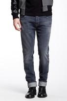 Hudson Sartor Slouchy Skinny Jean