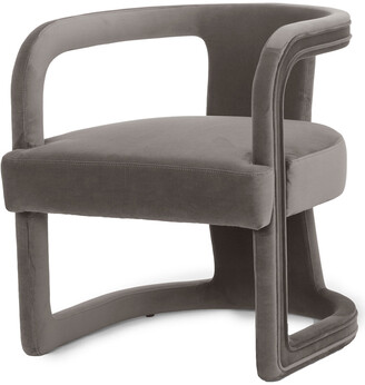 Urbia Rory Accent Chair
