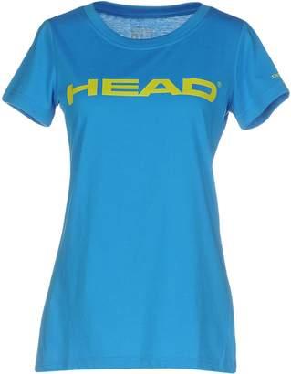 Head T-shirts