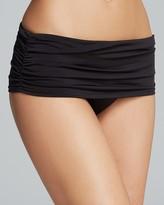 Ach'e A.Che Monroe Miniskirt Bikini Bottom