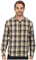 Lucky Brand Salt Flats Workwear Shirt