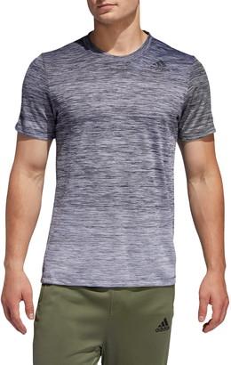 adidas Gradient Climalite T-Shirt