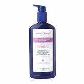 Studio 35 Extra Enriched Lotion