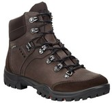 Ecco Women's Xpedition Iii Gore-tex Hiking Boot.