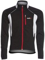 Louis Garneau Men's Geminix 2 Cycling Jacket 38800