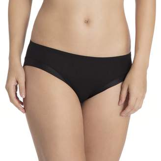 Calida Women's Cate Brief