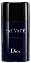 Christian Dior 'Sauvage' Deodorant Stick