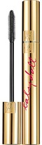 Yves Saint Laurent Beauty Women's Mascara Volume Effet Faux Cils Baby Doll