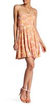 Rachel Pally Hunter Printed Dress