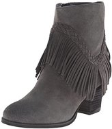 Sbicca Women's Patience Boot