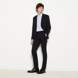 Sandro Suit pants