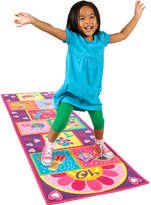 Alex Hopscotch Rug