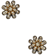 Amrita Singh Peony Stud Earrings
