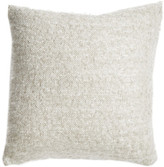 Nordstrom Solid Brushed Pillow