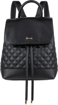 Harrods Chelsea Backpack