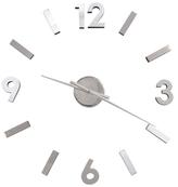 Torre & Tagus Versa Clock
