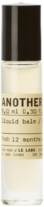 Le Labo AnOther 13 Liquid Balm (9ml)