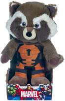 Marvel Guardians Of The Galaxy 10-Inch Rocket R