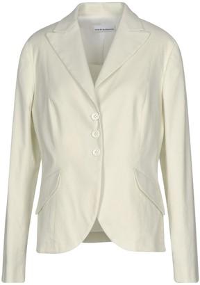 Metradamo Suit jackets