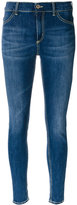 Dondup classic skinny jeans - women - Cotton/Polyester/Spandex/Elastane - 25