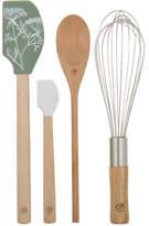 Stephanie Alexander Kitchen Tool Set 4pc
