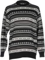 Alexander Wang Sweaters - Item 39776788
