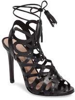 Charles by Charles David Women's Priscilla Cage Sandal